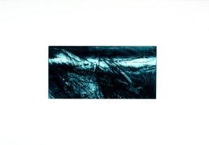 Livio Stroppiana - Sui litorali del cielo (2008)