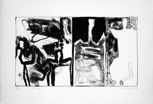 Mario Surbone - Immagini (1965)