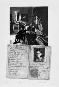 "Gianni Demo - ""Carta d'identità"" (1993)"