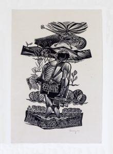 Tranquillo Marangoni - Il cardellino all'isola delle donzelle (1959)