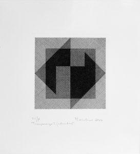 Enzo Maiolino - Trasparenza T.(settembre) (2006)
